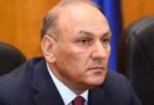 Photo of Գագիկ Խաչատրյանը եւս 2 ամիս կմնա կալանքի տակ. դատարանը բավարարեց ԱԱԾ-ի միջնորդությունը