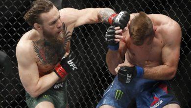 Photo of Խաբիբ․ Չեմ կարծում, որ Քոնորի ու Սերոնեի մենամարտը պայմանավորված էր․ UFC-ին նման ռիսկի չէր գնա