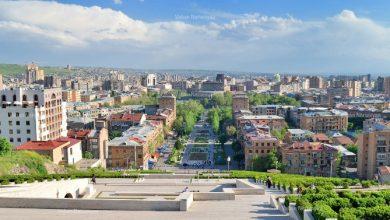 Photo of Варламов рассказал о главном сокровище Еревана – города, «который никто не любит»