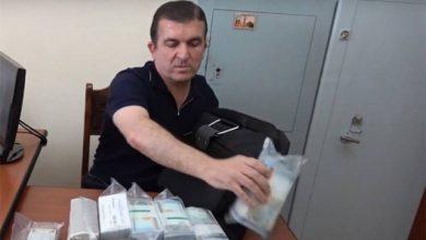 Photo of Վաչագան Ղազարյանի կողմից «Յանսի» նախկին հաշվապահից 40 մլն դրամ շորթելու գործը կարճվել է. Հաշվապահը մտադիր է դիմել դատարան. Փաստինֆո