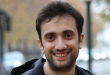 Photo of Քանի որ կարծիքիս տարընկալումներ կան, հստակեցնեմ. Դանիել Իոաննիսյանը հանրաքվեի վերաբերյալ