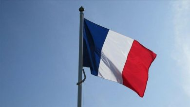 Photo of Ֆրանսիայի դպրոցներում կարող է արգելվել թուրքերենի ուսուցումը
