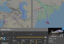 Photo of Российские СМИ: Турция перекрыла свое воздушное пространство для российской военной авиации