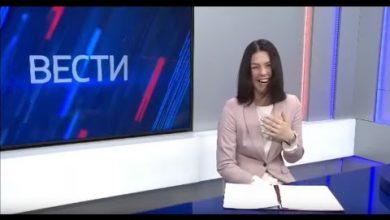 Photo of Հաղորդավարուհին չի կարողացել զսպել ծիծաղը շահառուներին վճարումներն ավելացնելու մասին խոսքերից հետո
