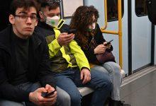 Photo of Число зараженных коронавирусом в Италии резко выросло с 4 до 79