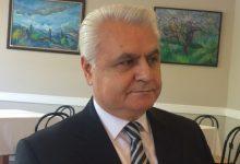 Photo of «Если экономика неконкурентоспособна, какое имеет значение, в какой региональной организации мы состоим?» — Г. Варданян