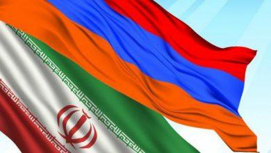 Photo of Посольство Армении в Иране в полном составе продолжает работать в штатном режиме
