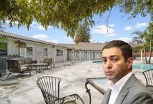 Photo of Նախկին պատգամավոր Արթուր Գեւորգյանը վաճառել է ամերիկյան բնակարաններն ու 1,5 մլն դոլարով առանձնատուն գնել Գլենդելում. hetq.am