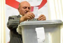 Photo of Прекращено уголовное преследование в отношении сына Вардана Гукасяна. hetq.am