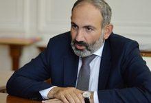 Photo of Пашинян пригласил всех на шествие