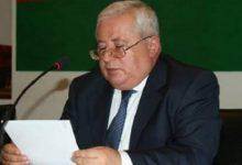 Photo of Կաշառք վերցնելու պահին ձերբակալվել է Ադրբեջանի Նաֆթչալայի շրջանի ղեկավարը