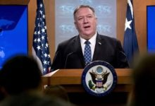 Photo of ԱՄՆ-ն Թուրքիայի ու ևս 12 երկրի դեմ պատժամիջոցներ է սահմանել