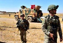 Photo of Էրդողան. «Թուրքիան Լիբիայում 2 զոհ ունի»