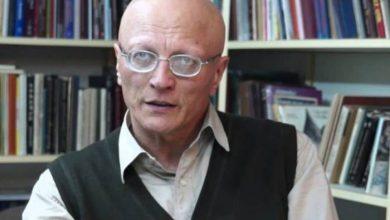 Photo of Սամվել Կարապետյանի հիշատակը վառ կմնա սերունդների սրտերում