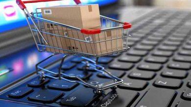 Photo of Сколько и по какой стоимости армяне делают покупки в Интернете? ЕАЭС может изменить ситуацию