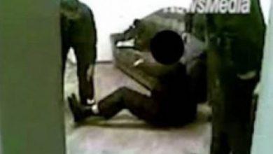 Photo of Մահակով ցուցմունք կորզելու քրգործով մեղադրանք է առաջադրվել ոստիկանության Արաբկիրի բաժնի ՔՀԲ նախկին պետին
