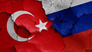 Photo of Ռուսական պատվիրակությունը հեռացել է Անկարայից՝ առանց համաձայնության գալու թուրքերի հետ