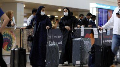Photo of Изменения в визовом режиме для граждан Ирана в связи с новым типом коронавируса