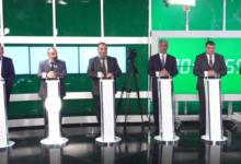 Photo of ԱՀ Նախագահի թեկնածուների հեռուստաբանավեճը՝ ուղիղ