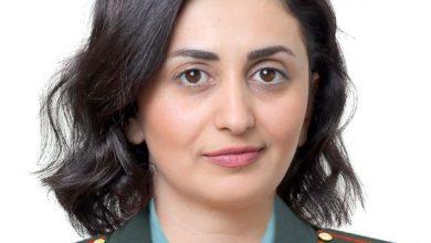 Photo of Հայկական զինված ուժերը ադրբեջանական բնակավայրերի ուղղությամբ կրակ չեն վարում