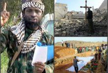 Photo of «Սաստկանում է քրիստոնյաների դեմ պատերազմը. արևելյան քրիստոնյաների հետապնդումների լռության մատնված պատմությունը». Le Figaro