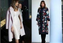 Photo of Ինչպե՞ս ընտրել վերարկու գրասենյակային ոճի հագուստի համար. 5 խորհուրդ Մելանյա Թրամփից
