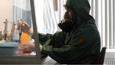 Photo of В России представили препарат для лечения коронавируса. ria.ru