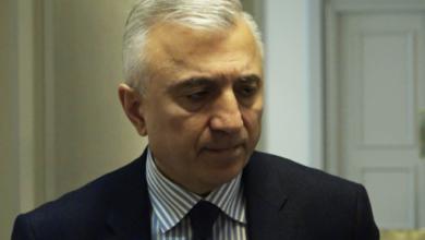 Photo of Արցախի նախագահը իրավասու չէ հայտարարել արտակարգ դրություն. Գեւորգ Դանիելյան