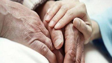Photo of 4041 одинокому пожилому человеку будет выделен месячный запас продовольствия