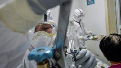 Photo of Չինաստանը նախազգուշացրել է կորոնավիրուսով վարակման երկրորդ ալիքի մասին