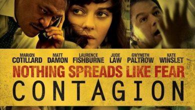 Photo of «Заражение»: как фильм 2011 года предсказал эпидемию коронавируса