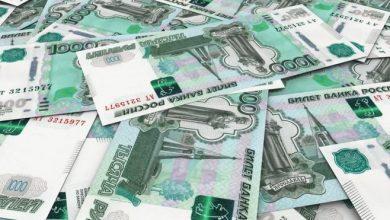 Photo of «Завтра будет хуже»: курс российской валюты пикировал вслед за нефтью