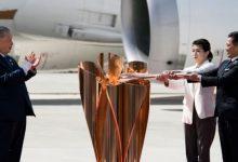 Photo of Коронавирус: Япония рассматривает варианты переноса Олимпиады-2020