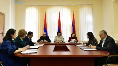 Photo of Համապետական ընտրություններին մասնակցելու համար հավատարմագրվել են 22 ԶԼՄ-ներ և 6 ՀԿ-ներ. ԿԸՀ նախագահ