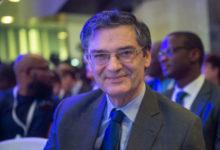Photo of От коронавируса скончался известный политический деятель Франции армянского происхождения Патрик Деведжян armeniasputnik.am