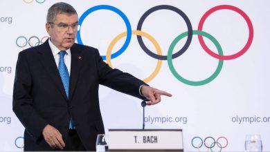 Photo of AS. Օլիմպիական խաղերը կհետաձգվեն