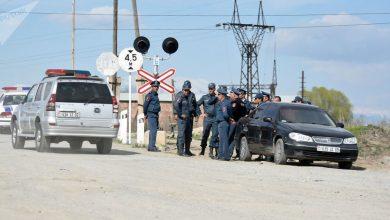 Photo of Սպանողը զինծառայո՞ղ է. Տավուշի մարզում տեղի ունեցած սպանության հետքերով