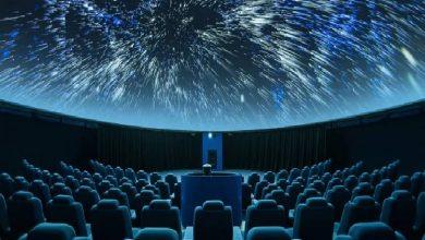 Photo of Երեւանում կբացվի նոր Պլանետարիում․ հնարավոր կլինի բառացիորեն պառկել եւ նայել աստղային երկնքին