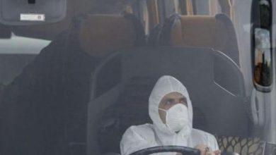 Photo of В Турции задерживают авторов «провокационных» сообщений о коронавирусе