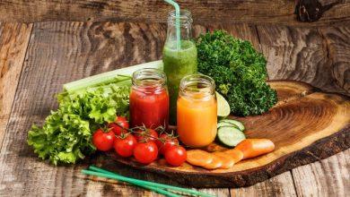 Photo of На здоровье: какие продукты укрепляют иммунитет и защищают от вирусов