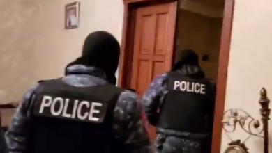 Photo of Ինչ է կատարվել Արամ Վարդանյանի («Վստրեչի Ապերի») տանը. փաստաբանը տեսանյութեր է հրապարակել