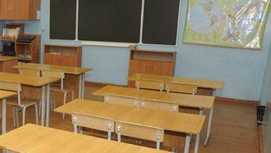 Photo of В Армении 13 марта будут закрыты детсады, школы и ВУЗы