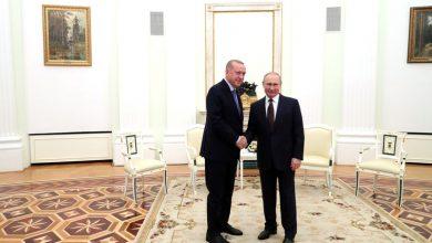 Photo of «Вероятность долгосрочности соглашения между Россией и Турцией не очень реальны, просто на данный момент для сторон это выгодно», — иранолог В. Восканян