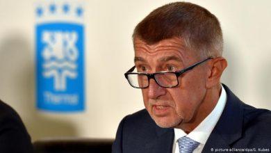 Photo of Премьер Чехии призвал Рим запретить гражданам Италии ездить по Европе