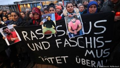 Photo of В Совете Европы обеспокоены исламофобией в Германии