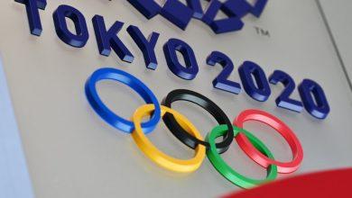 Photo of Reuters. Օլիմպիական խաղերը հետաձգվեցին