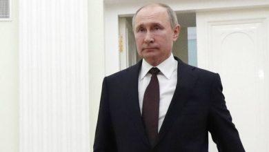 Photo of Путин: Россия и Турция нашли приемлемые решения проблемы обострения в Идлибе