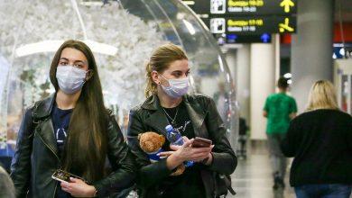 Photo of Какие дополнительные меры вводит Россия в целях нераспространения коронавируса