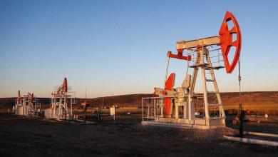 Photo of Цена нефти Brent упала ниже $25 впервые с мая 2003 года