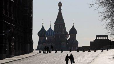 Photo of Власти Москвы опровергли сообщения о возможном ограничении передвижений по городу